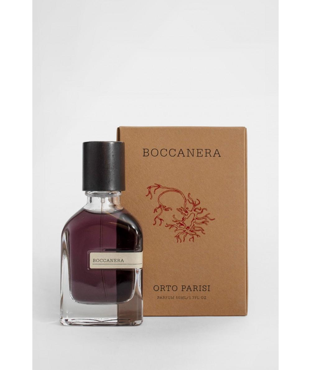 Orto Parisi Boccanera 50 ml