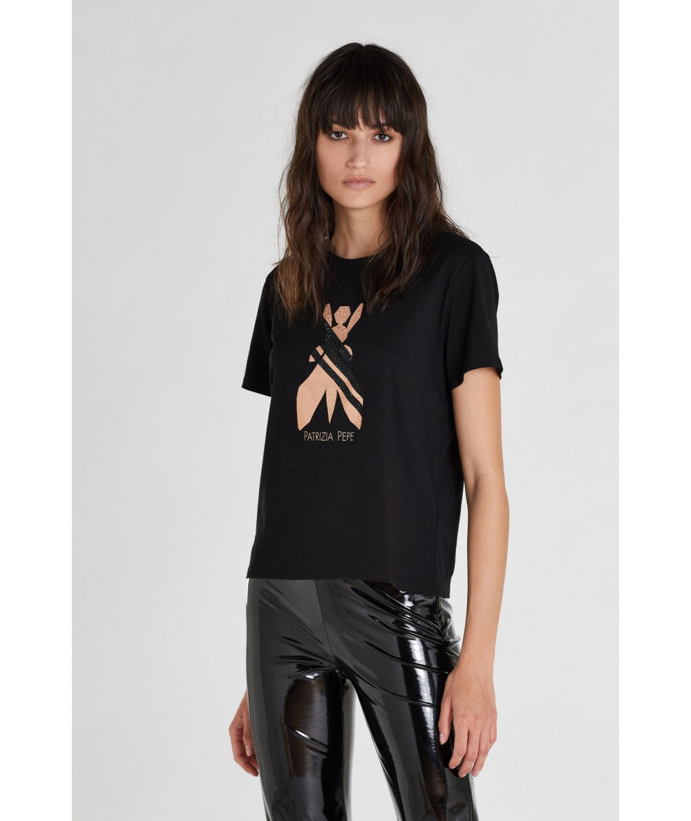 Maglia/T-shirt